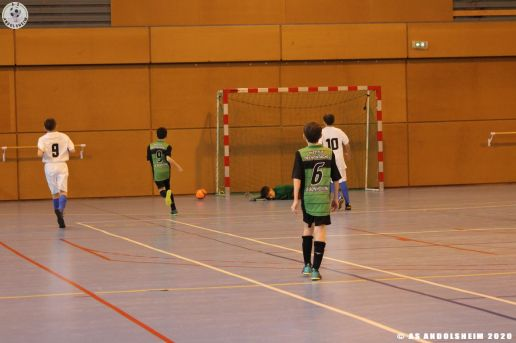 AS Andolsheim tournoi futsal U 13 01022020 00142