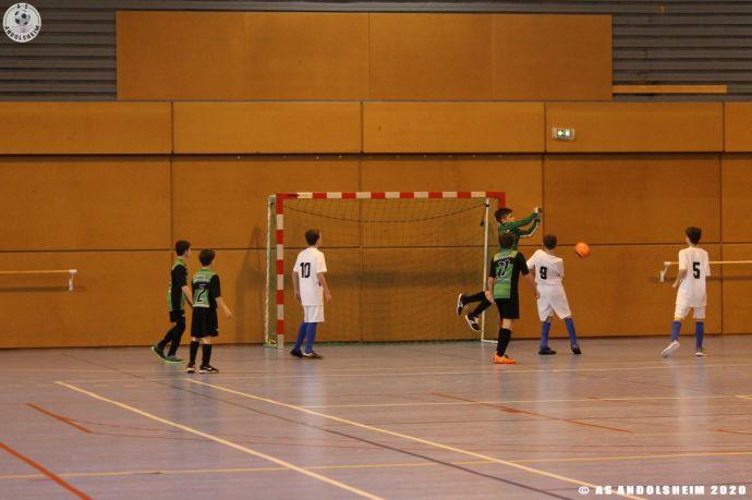 AS Andolsheim tournoi futsal U 13 01022020 00143
