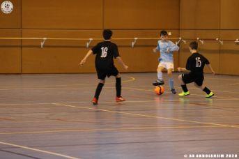 AS Andolsheim tournoi futsal U 13 01022020 00147