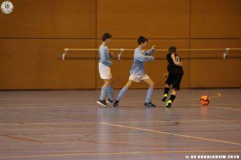 AS Andolsheim tournoi futsal U 13 01022020 00149