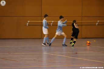 AS Andolsheim tournoi futsal U 13 01022020 00149