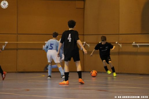 AS Andolsheim tournoi futsal U 13 01022020 00153