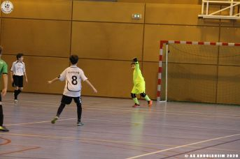 AS Andolsheim tournoi futsal U 13 01022020 00157