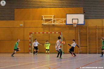 AS Andolsheim tournoi futsal U 13 01022020 00158