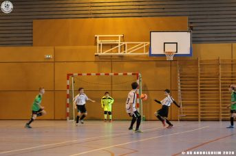 AS Andolsheim tournoi futsal U 13 01022020 00158