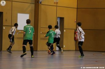 AS Andolsheim tournoi futsal U 13 01022020 00160