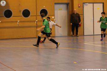 AS Andolsheim tournoi futsal U 13 01022020 00169