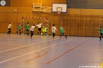 AS Andolsheim tournoi futsal U 13 01022020 00171