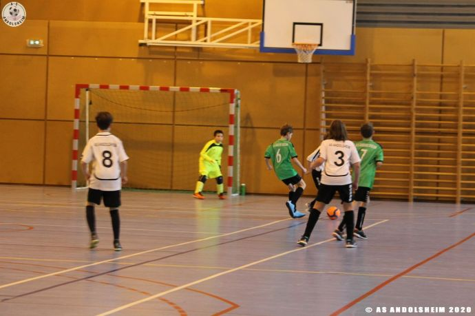 AS Andolsheim tournoi futsal U 13 01022020 00173