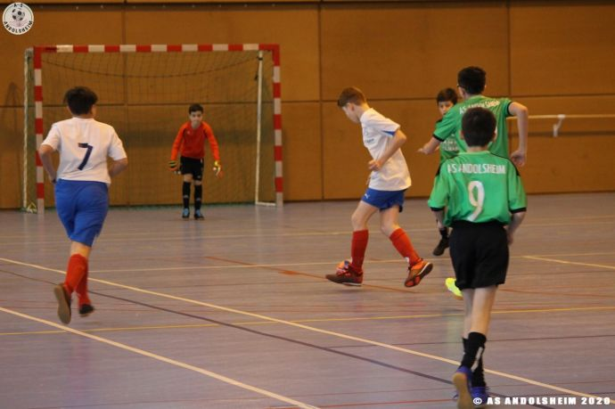 AS Andolsheim tournoi futsal U 13 01022020 00176