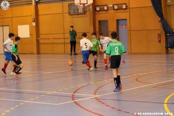 AS Andolsheim tournoi futsal U 13 01022020 00179