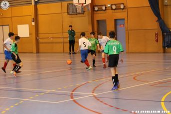 AS Andolsheim tournoi futsal U 13 01022020 00179