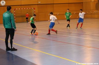 AS Andolsheim tournoi futsal U 13 01022020 00180
