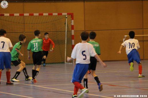 AS Andolsheim tournoi futsal U 13 01022020 00186