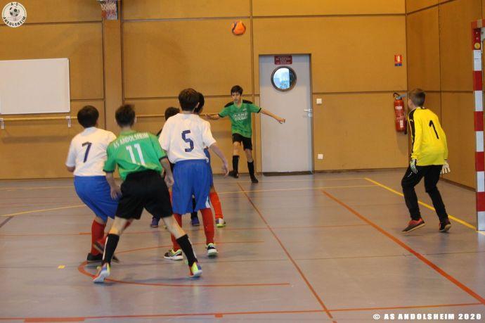 AS Andolsheim tournoi futsal U 13 01022020 00187