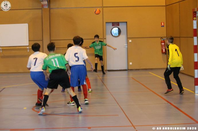 AS Andolsheim tournoi futsal U 13 01022020 00187