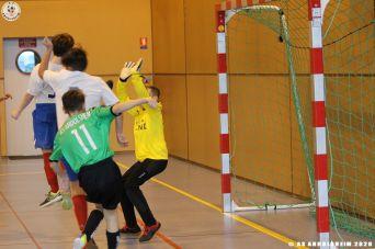AS Andolsheim tournoi futsal U 13 01022020 00188