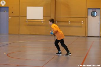 AS Andolsheim tournoi futsal U 13 01022020 00193
