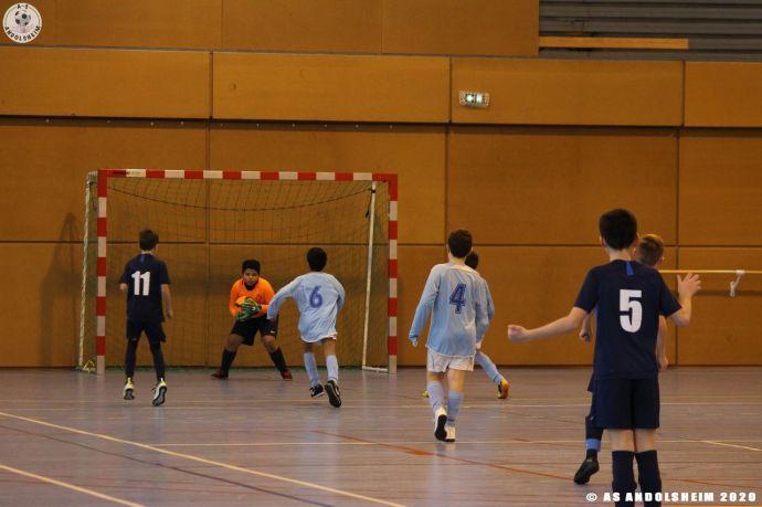 AS Andolsheim tournoi futsal U 13 01022020 00195
