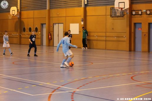 AS Andolsheim tournoi futsal U 13 01022020 00196