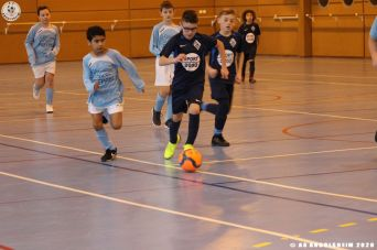 AS Andolsheim tournoi futsal U 13 01022020 00199
