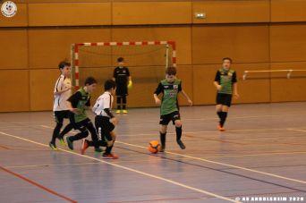 AS Andolsheim tournoi futsal U 13 01022020 00205
