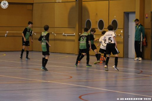 AS Andolsheim tournoi futsal U 13 01022020 00208