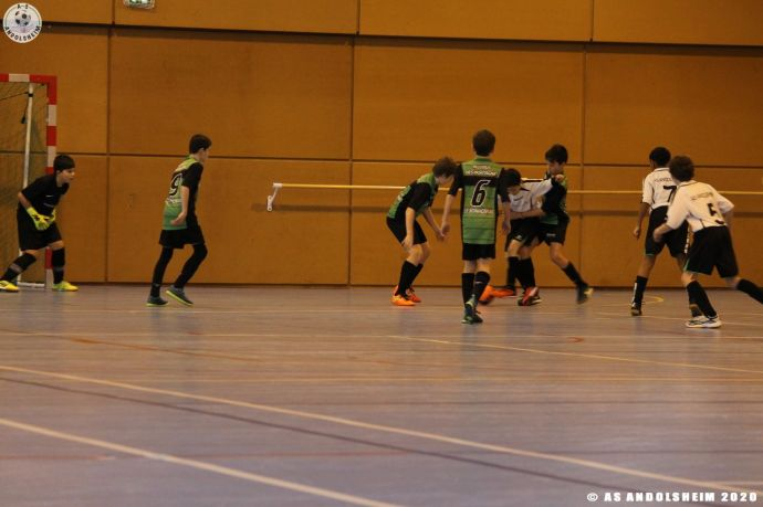 AS Andolsheim tournoi futsal U 13 01022020 00209