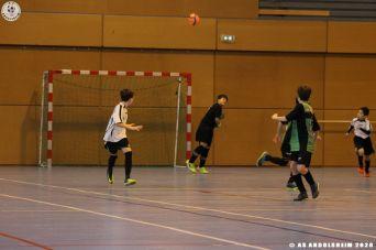 AS Andolsheim tournoi futsal U 13 01022020 00210