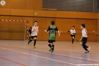 AS Andolsheim tournoi futsal U 13 01022020 00211