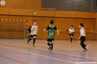 AS Andolsheim tournoi futsal U 13 01022020 00211
