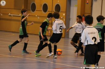 AS Andolsheim tournoi futsal U 13 01022020 00215