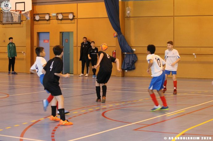 AS Andolsheim tournoi futsal U 13 01022020 00217