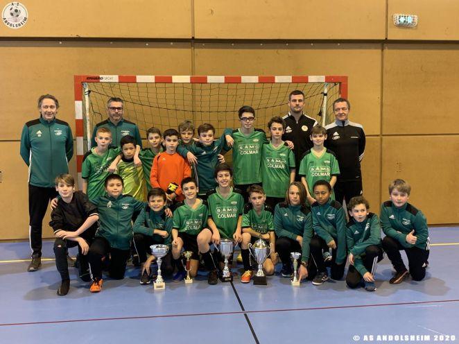 AS Andolsheim tournoi futsal U 13 01022020 00220