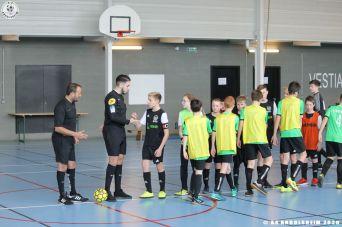 AS Andolsheim Finale Criterium Futsal 29022020 00001