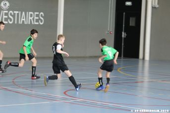 AS Andolsheim Finale Criterium Futsal 29022020 00003