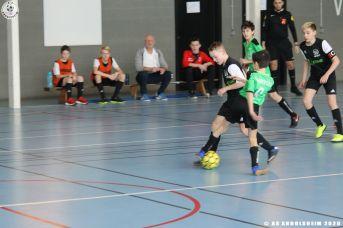 AS Andolsheim Finale Criterium Futsal 29022020 00005