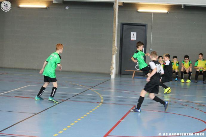 AS Andolsheim Finale Criterium Futsal 29022020 00008