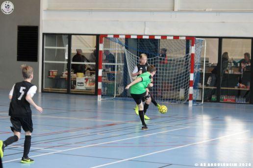AS Andolsheim Finale Criterium Futsal 29022020 00009