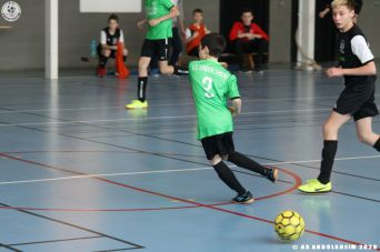 AS Andolsheim Finale Criterium Futsal 29022020 00012
