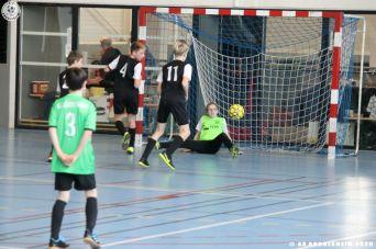 AS Andolsheim Finale Criterium Futsal 29022020 00016