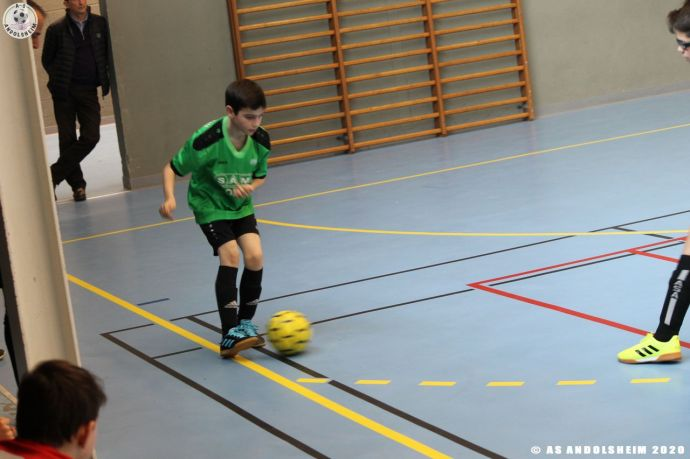 AS Andolsheim Finale Criterium Futsal 29022020 00019