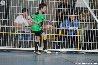 AS Andolsheim Finale Criterium Futsal 29022020 00027