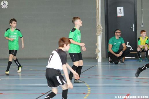 AS Andolsheim Finale Criterium Futsal 29022020 00031