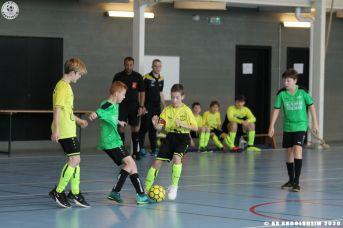 AS Andolsheim Finale Criterium Futsal 29022020 00037
