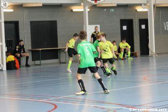 AS Andolsheim Finale Criterium Futsal 29022020 00038