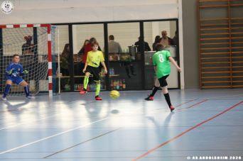 AS Andolsheim Finale Criterium Futsal 29022020 00040