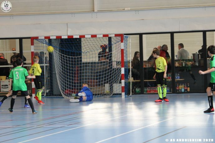 AS Andolsheim Finale Criterium Futsal 29022020 00041