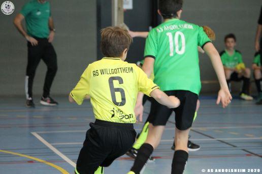 AS Andolsheim Finale Criterium Futsal 29022020 00042