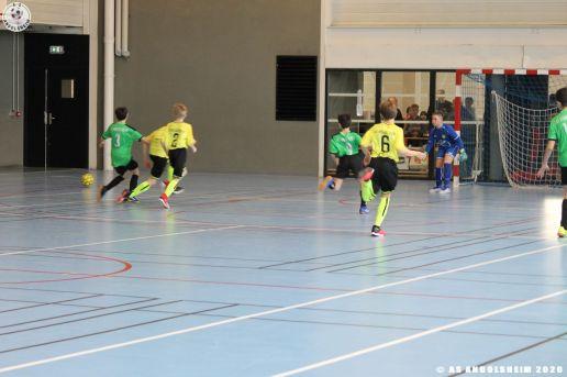 AS Andolsheim Finale Criterium Futsal 29022020 00043
